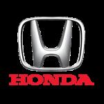 cropped-logo-honda