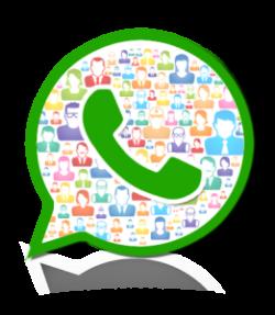 whatsapp-marketing-services-261x300